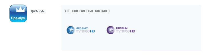 Tv1000 hd настройка спутника