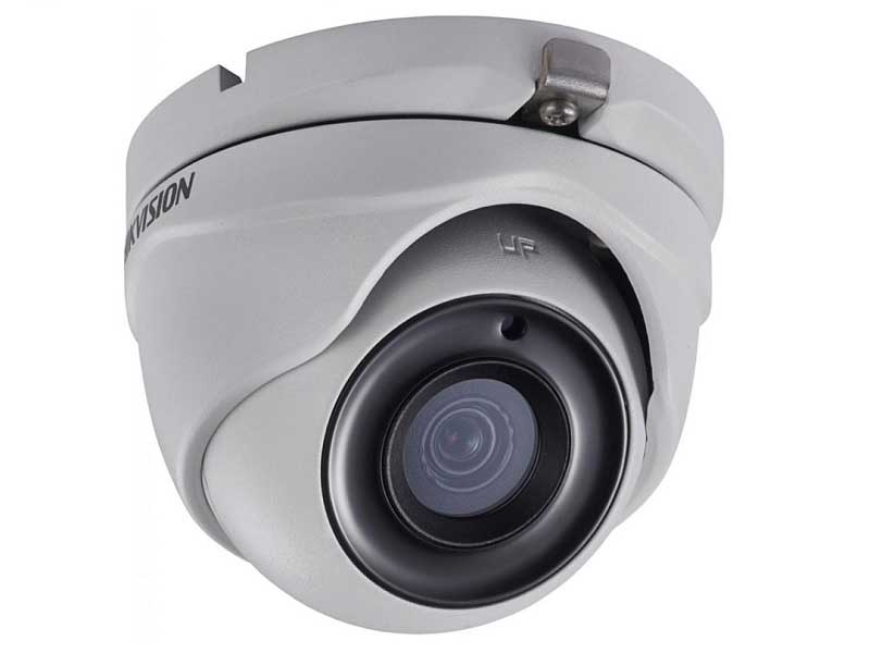 Hikvision DS-2CE56H1T-ITM (2.8 мм)