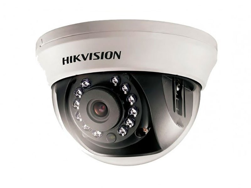 satmaster Hikvision DS-2CE56D0T-IRMMF