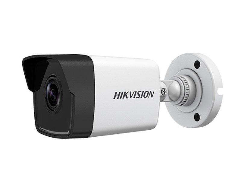 satmaster Hikvision DS-2CD1021-I (2.8 мм)