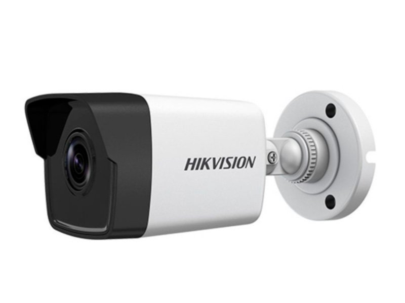 satmaster Hikvision DS-2CD1031-I (2.8 мм)