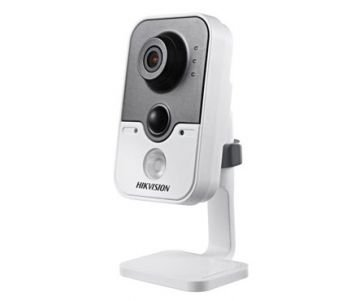 Hikvision DS-2CD2410F-IW (2.8 мм)