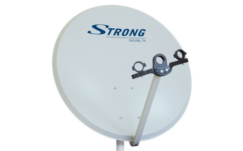Антенна Strong SRT 90 MultiSat