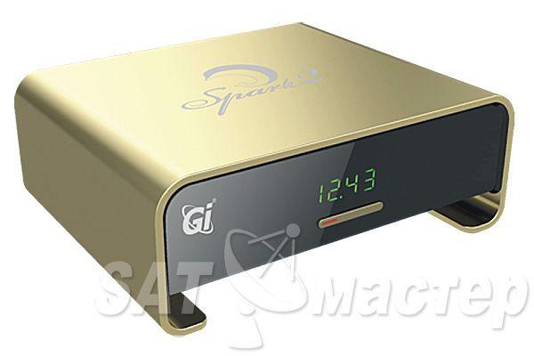 Заказать алюминиевый бокс спарк фильтр nd8 для дрона спарк комбо