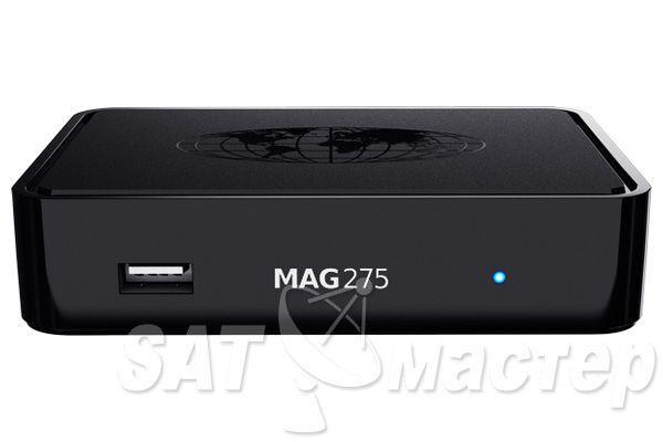 Welp MAG275 по лучшей цене в Киеве и Украине | SatMaster® UX-71