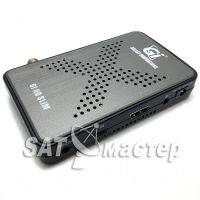 Gi HD Slim WiFi