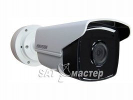 Hikvision DS-2CE16F7T-IT3 (3.0Mp, 3.6 мм)