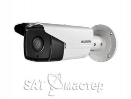 Hikvision DS-2CE16F7T-IT5 (3.0Mp, 3.6 мм)