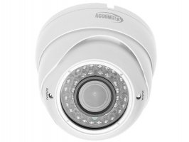 Accumtek AIP-DMD30V130A (2,8-12mm)
