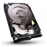 "HDD Seagate Barracuda 3,5"" 1Tb"