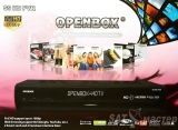 satmaster Openbox S9 HD PVR